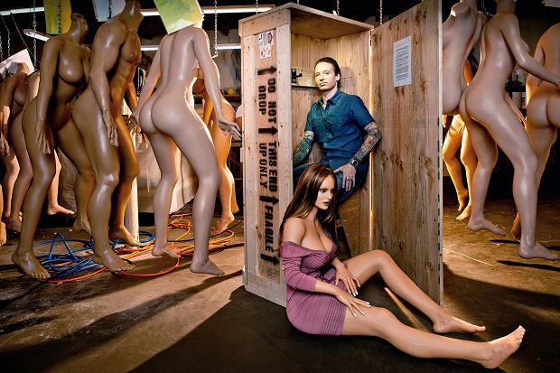 Real Man Porn Videos: Free Sex Tube xHamster